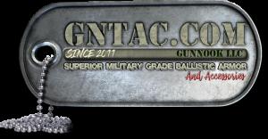 GunNook Tactical