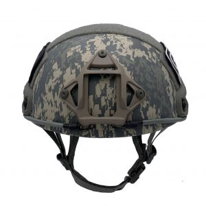 ACU-Front-GN-SBH