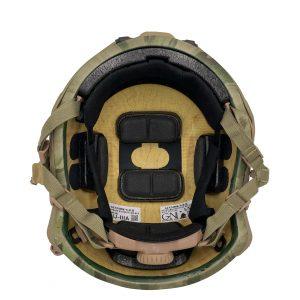 SBH-ATACS-FG-Inside