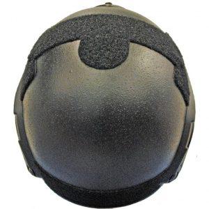 GunNook SBH Black Top
