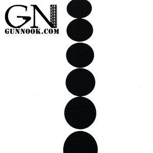 GNEPP5