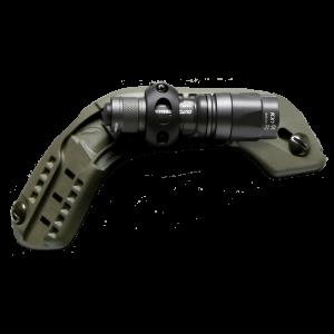 clamp-accessory-2