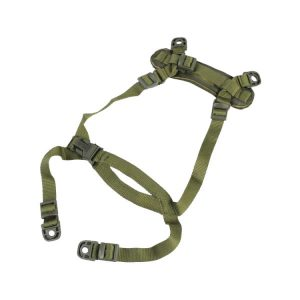 OLIVE-DRAB-H-HARNESS-4-POINT-CHINSTRAP-600×600