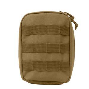 GunNook MOLLE CB First Aid Kit
