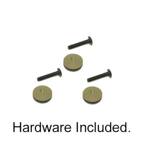 NVG Hardware