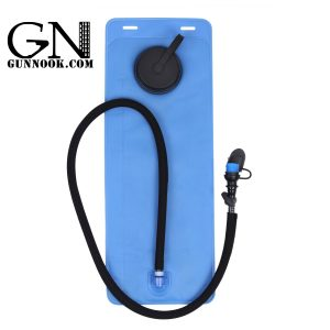 GunNook 3.0 Liter Replacement Bladder
