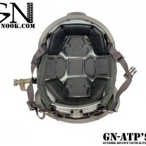 GN-ATPs-3