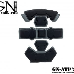 GN-ATPs-2.jpg