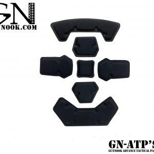 GN-ATPs-5-scaled-1.jpg