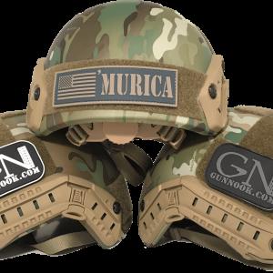 Murica-cutout