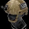 GN-NVG-GoPro