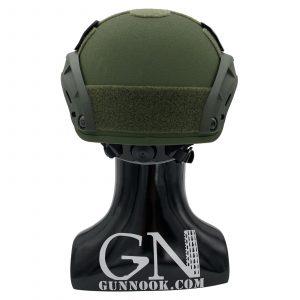 GN-505-MH-Back