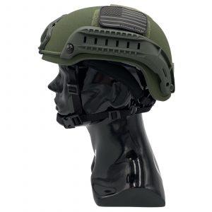 GN-505-MH-L-Side