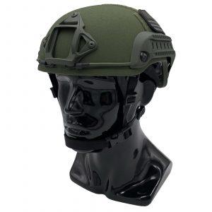 GN-505-MH-LA-Side
