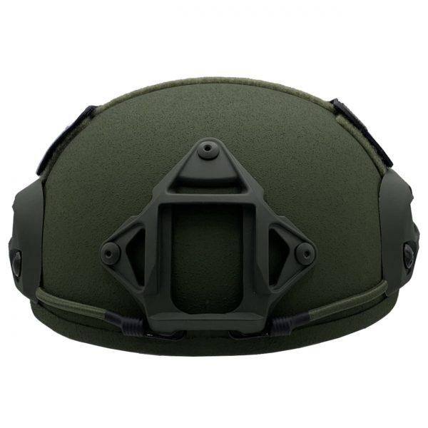 GunNook OD ACH-505-S