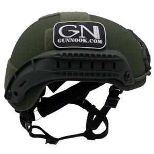 GunNook OD ACH-505-S Right