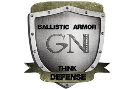 GunNook Think Defense