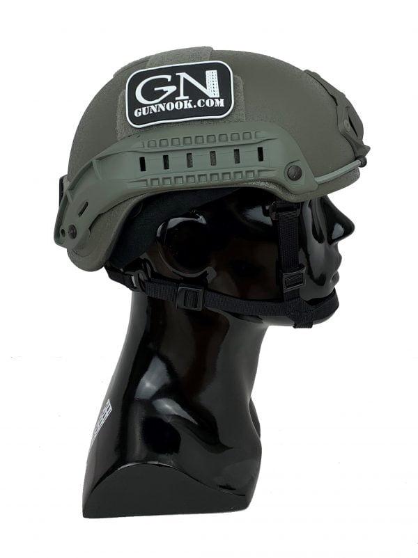 GN-EXO-BUMP