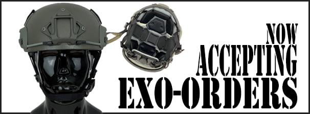 EXO-Order