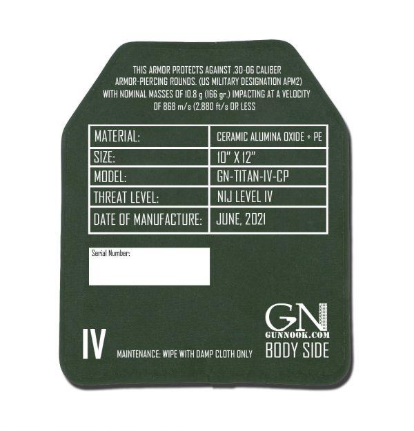 GN-TITAN-IV-PLATE