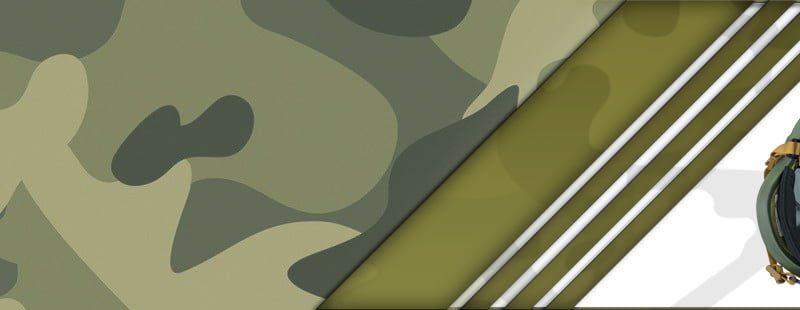 GunNook Rifle-Rated Banner