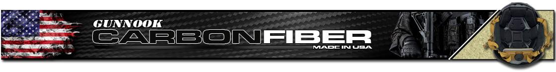 GN-CAR-FIB-Shell