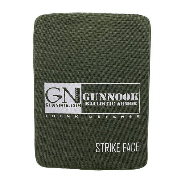 GunNook-Side-Sappis