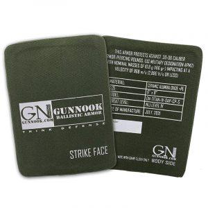 GunNook-Side-Sappis-Set